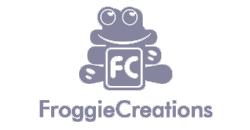 Froggie Creations