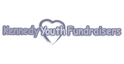 Kennedy Youth Fundraisers