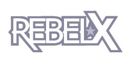 RebeL X Magazine