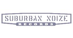 Suburban Noize Records
