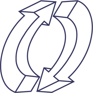 Ruku-logo-512x512